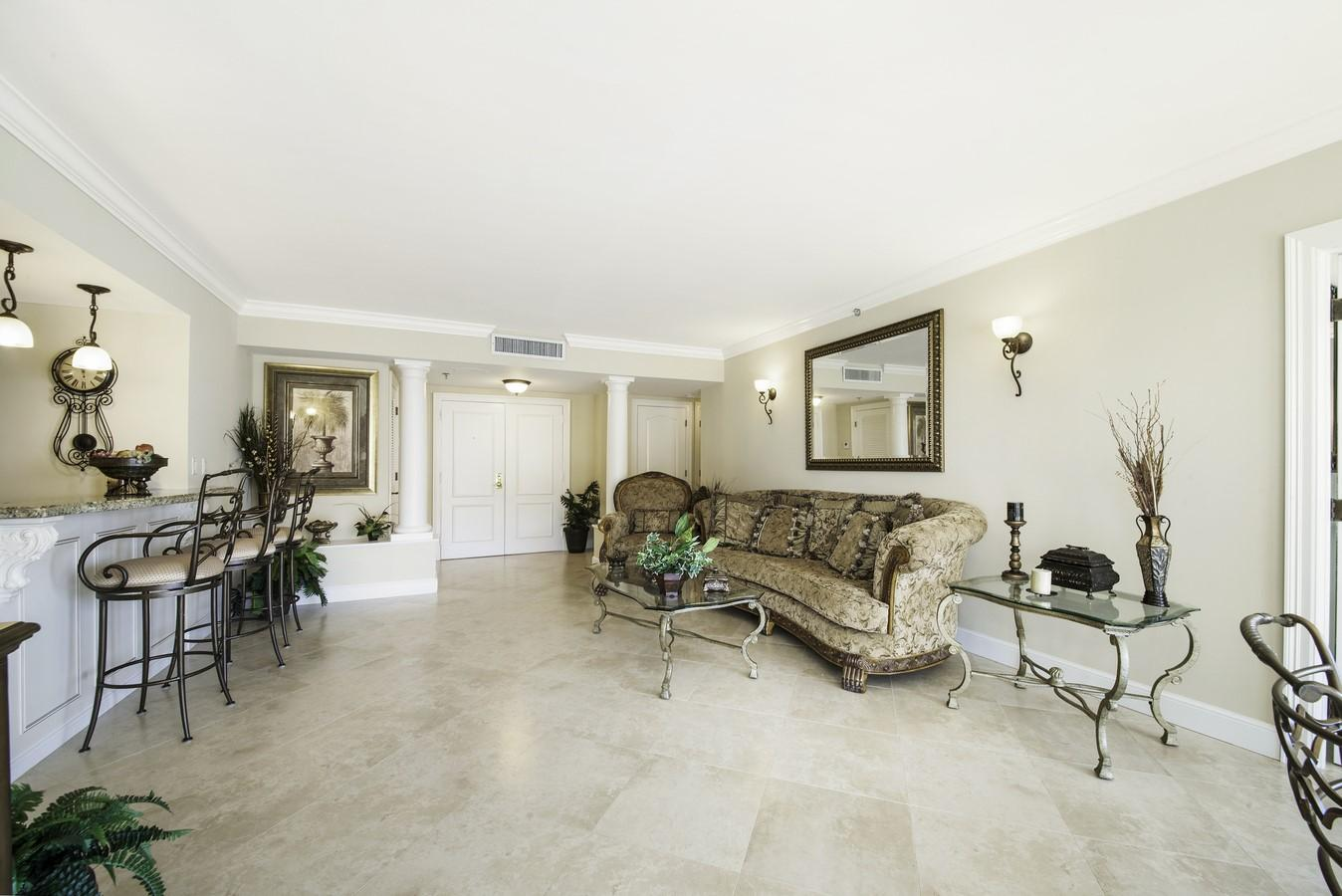 2917 S Ocean Boulevard 604 Highland Beach, FL 33487 photo 2