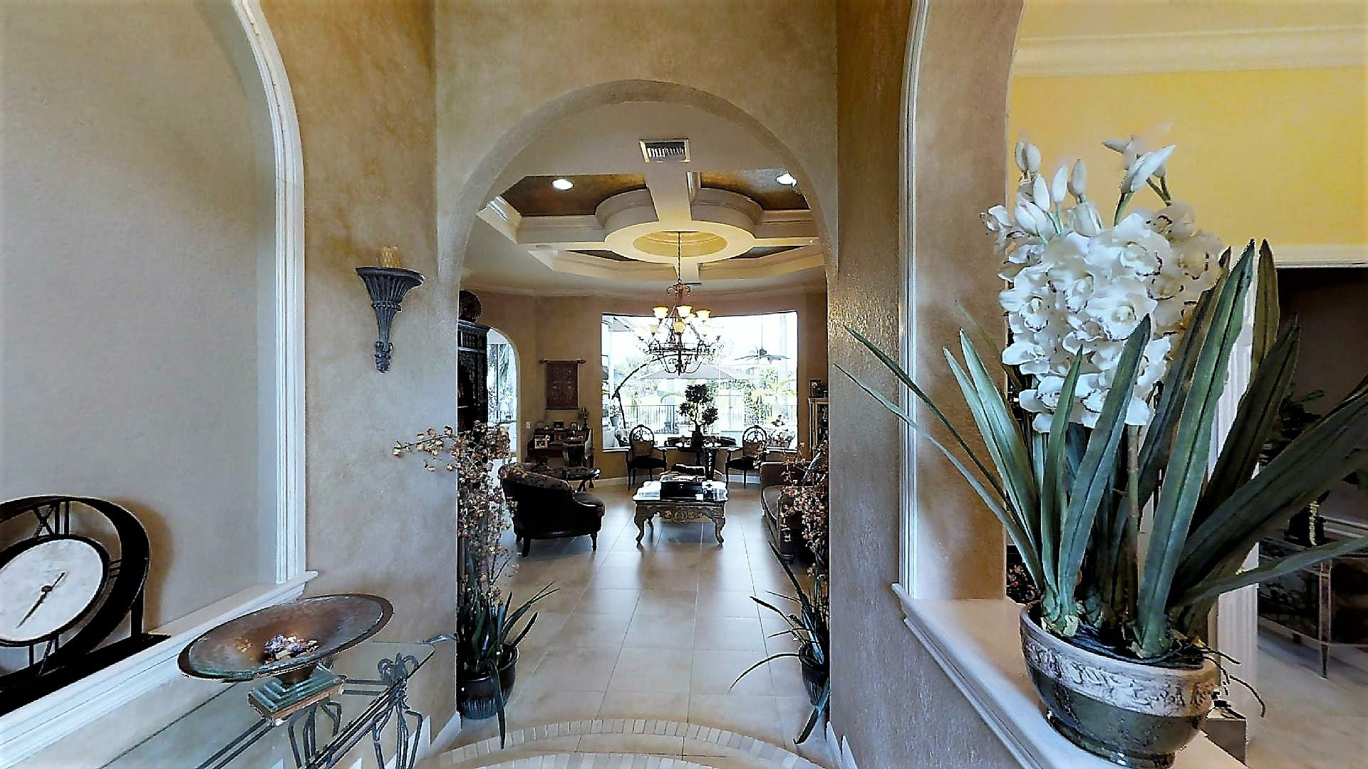 8871 Club Estates Way Lake Worth, FL 33467