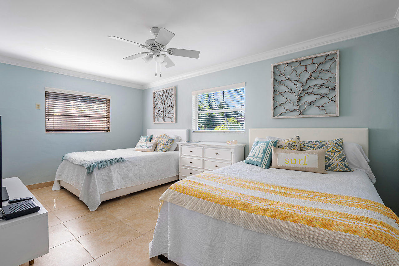THE COVE HOMES FOR SALE
