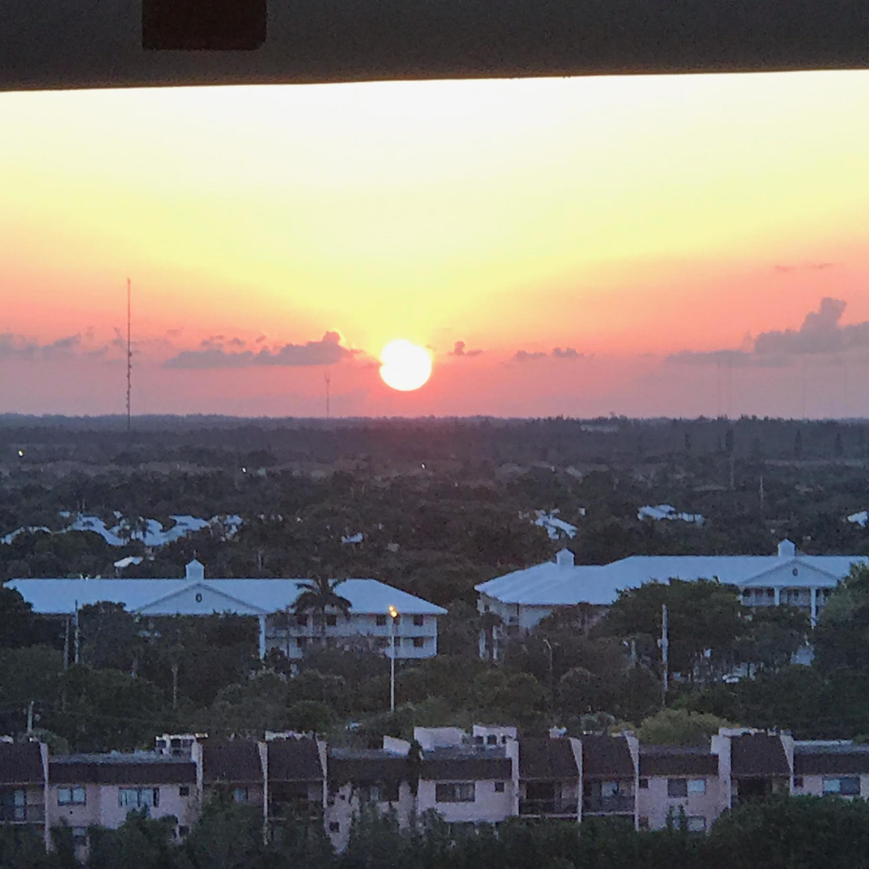 Photo of 2425 Presidential Way #1401, West Palm Beach, FL 33401