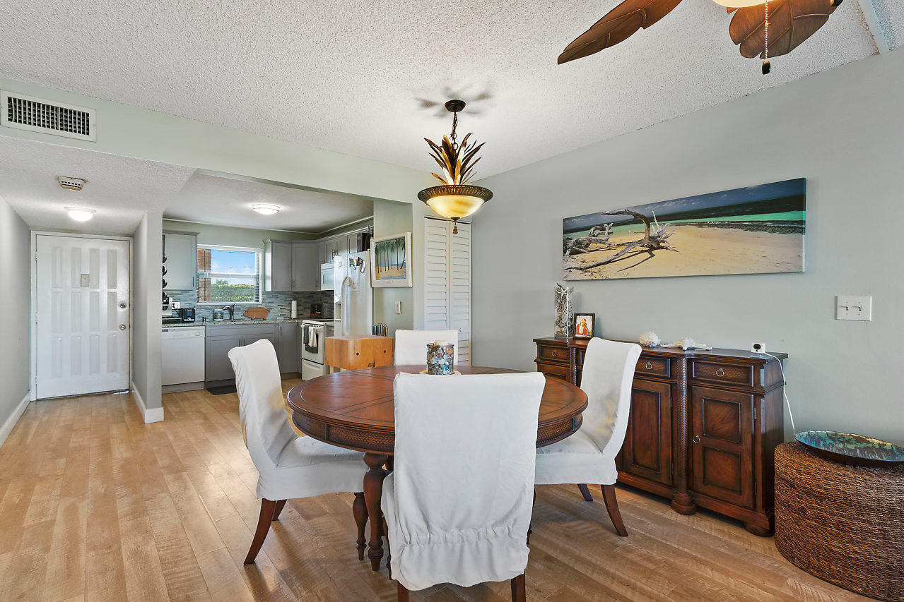 2101 W Woolbright Road J103 Boynton Beach, FL 33426