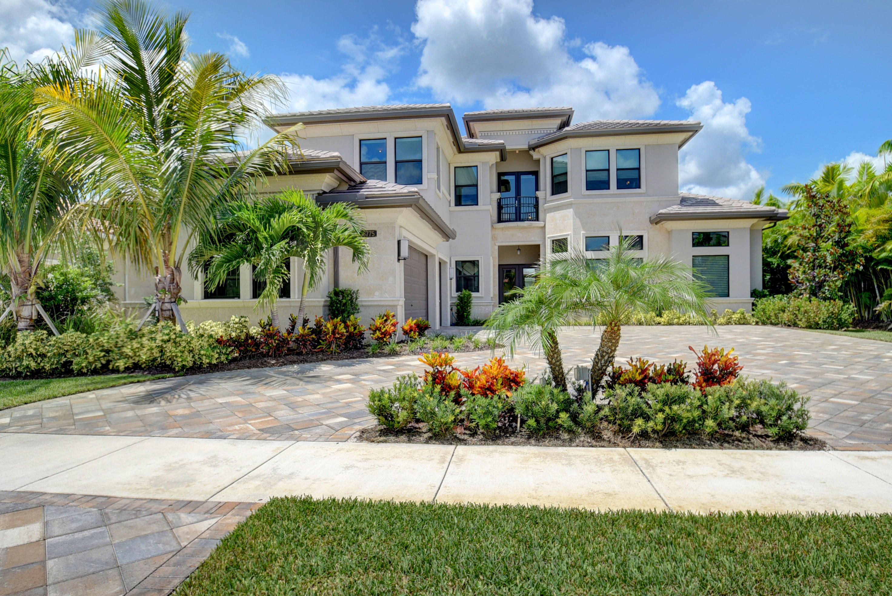 16775 Couture Court  Delray Beach, FL 33446