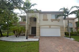 685 Gazetta Way West Palm Beach, FL 33413