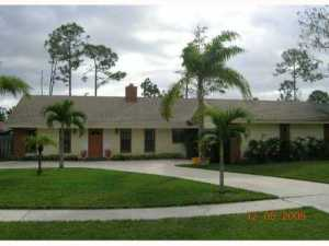 For Sale 10558516, FL