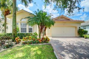 7388  Marbella Echo Drive  For Sale 10557201, FL