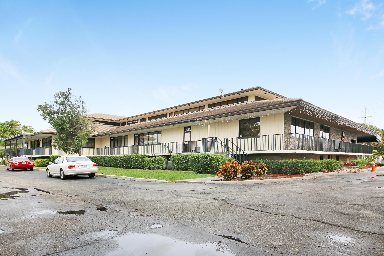 Home for sale in MONTEREY SOUTH CONDO Boca Raton Florida