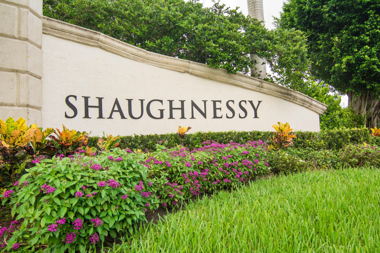 2723 Shaughnessy Drive Wellington, FL 33414 photo 23