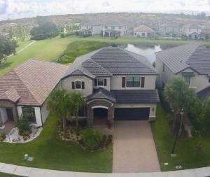 Silverwood Estates