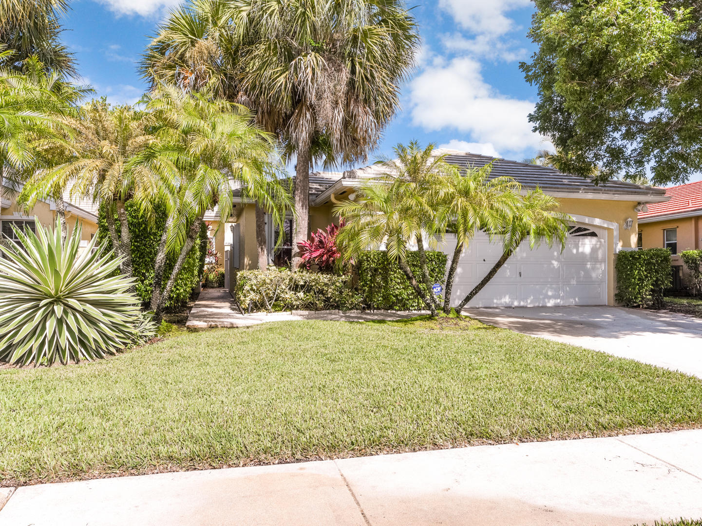 2731 Neaton Court Wellington, FL 33414 small photo 34