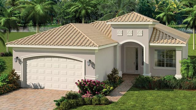 8233 Arabian Range Road  Boynton Beach FL 33473
