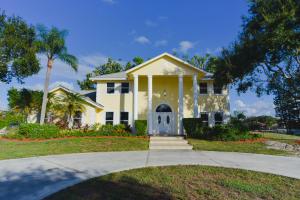 14593  Draft Horse Lane  For Sale 10556455, FL