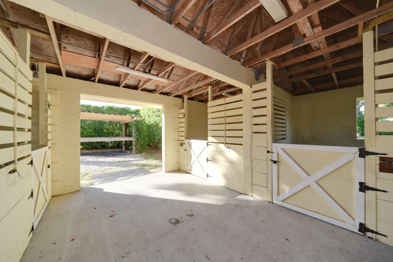 14593 Draft Horse Lane - Wellington, Florida