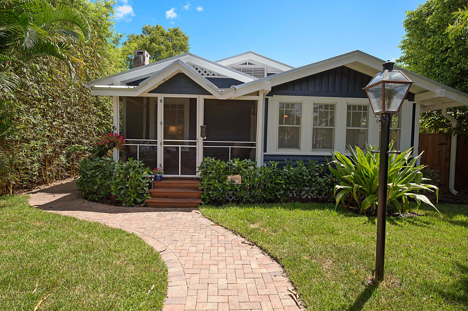 Home for sale in DELAVAN LODGE West Palm Beach Florida