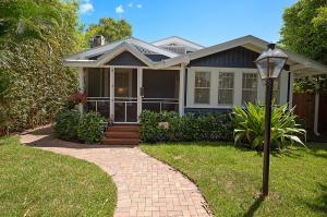 Delavan Lodge - West Palm Beach - RX-10556479