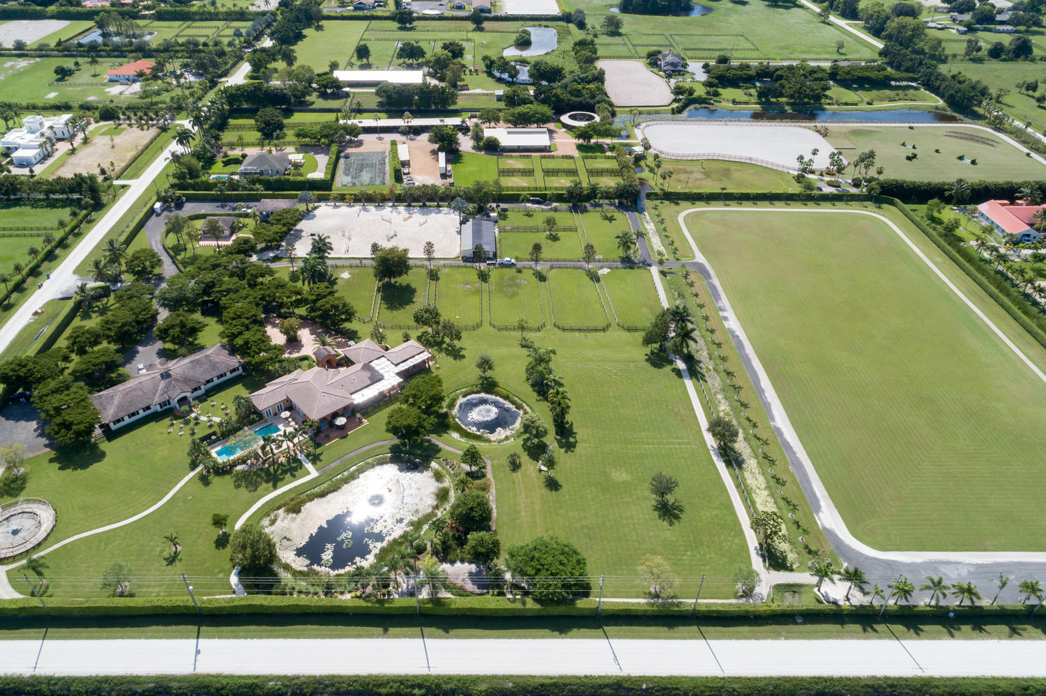 image #1 of property, 5520, Unit Entire