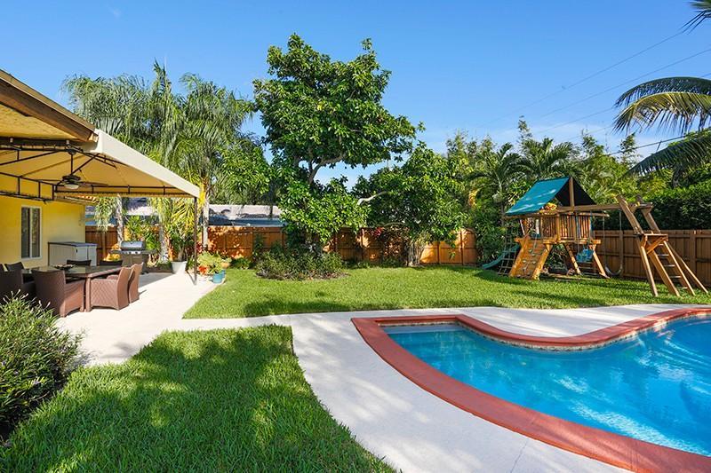 Home for sale in BARWAL 3RD Deerfield Beach Florida