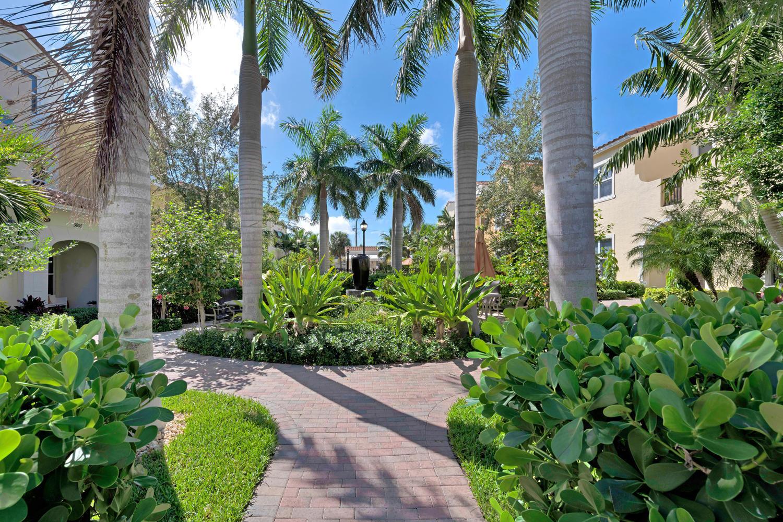 3620 S Dixie Highway 240 West Palm Beach, FL 33405 photo 19