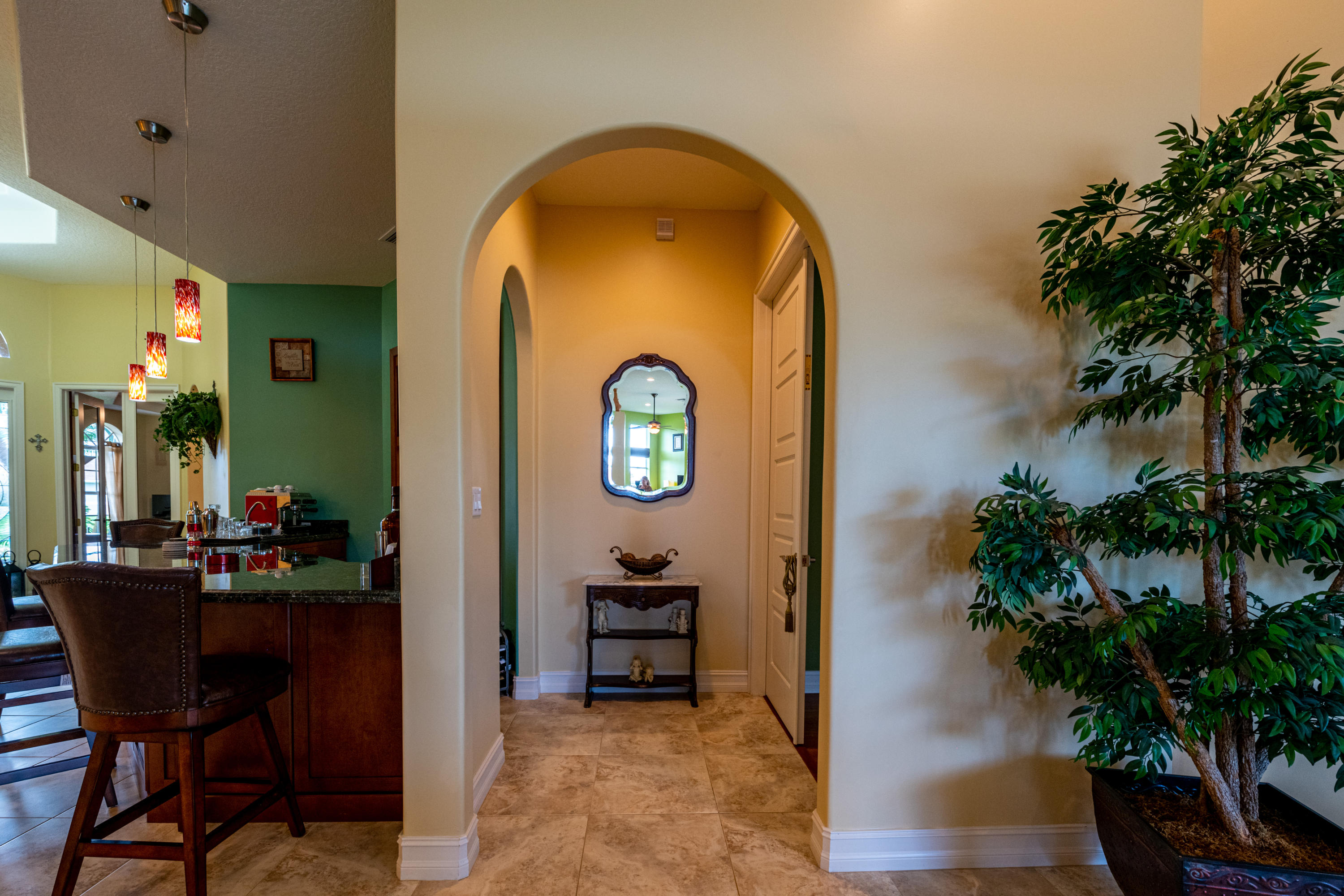 PORT ST LUCIE REALTY