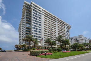 2000 S Ocean Boulevard 7a For Sale 10556664, FL