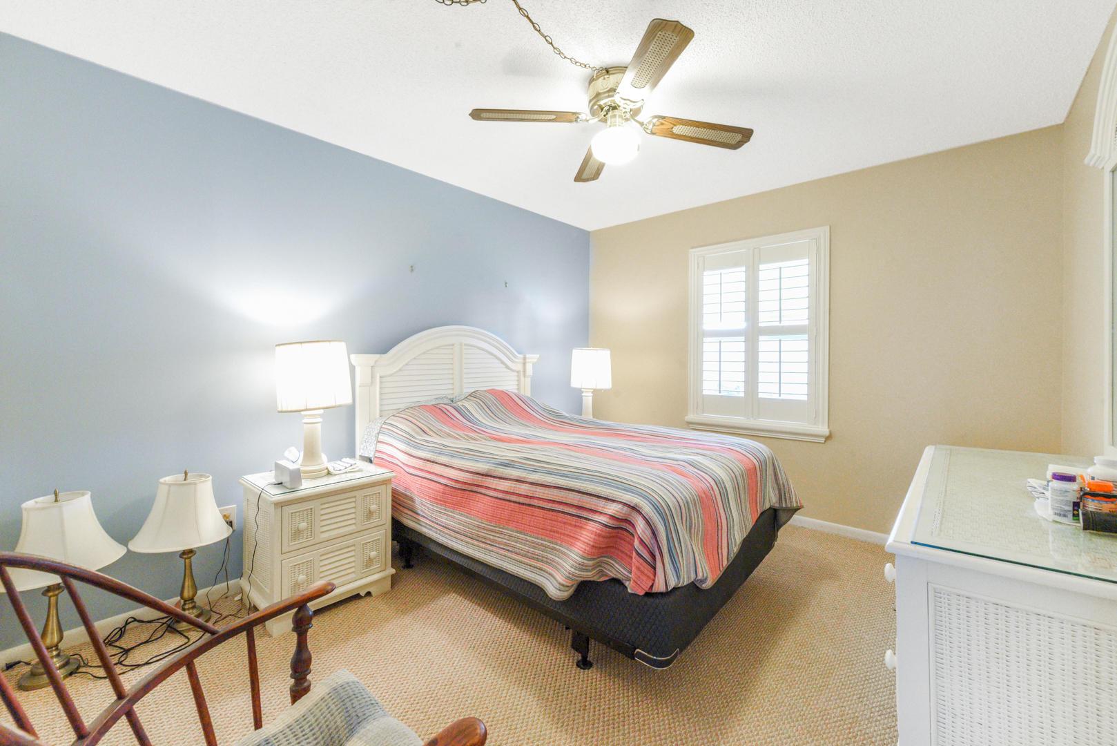 7810 Blairwood Circle Lake Worth, FL 33467 photo 12
