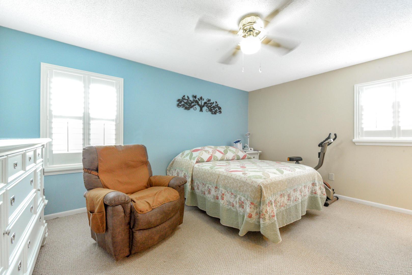 7810 Blairwood Circle Lake Worth, FL 33467 photo 16