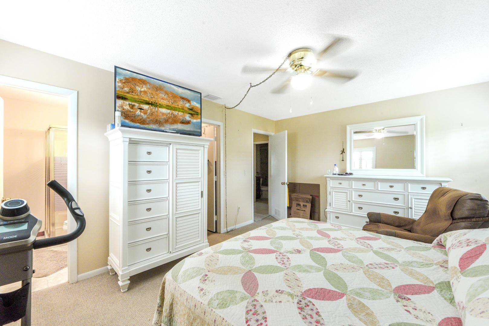 7810 Blairwood Circle Lake Worth, FL 33467 photo 15