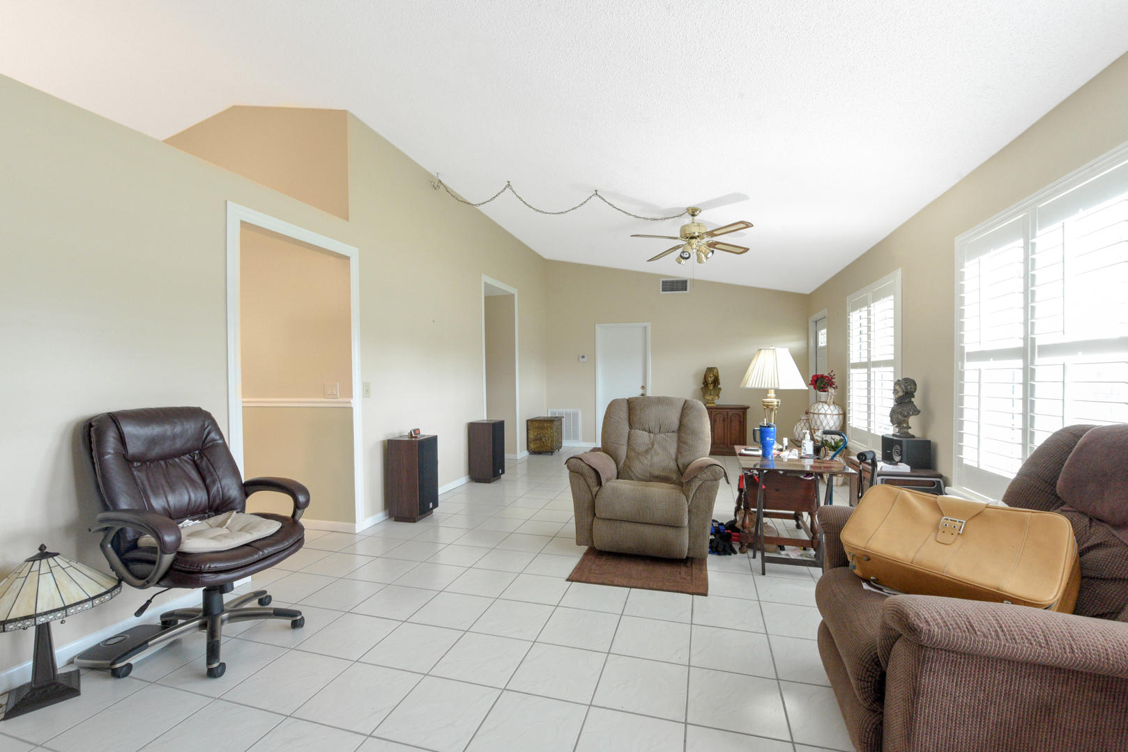 7810 Blairwood Circle Lake Worth, FL 33467 photo 5