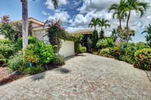 Property for sale at 7801 Trieste Place Unit: 7801, Delray Beach,  Florida 33446