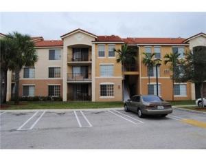 1010  Villa Circle 1010 For Sale 10556708, FL