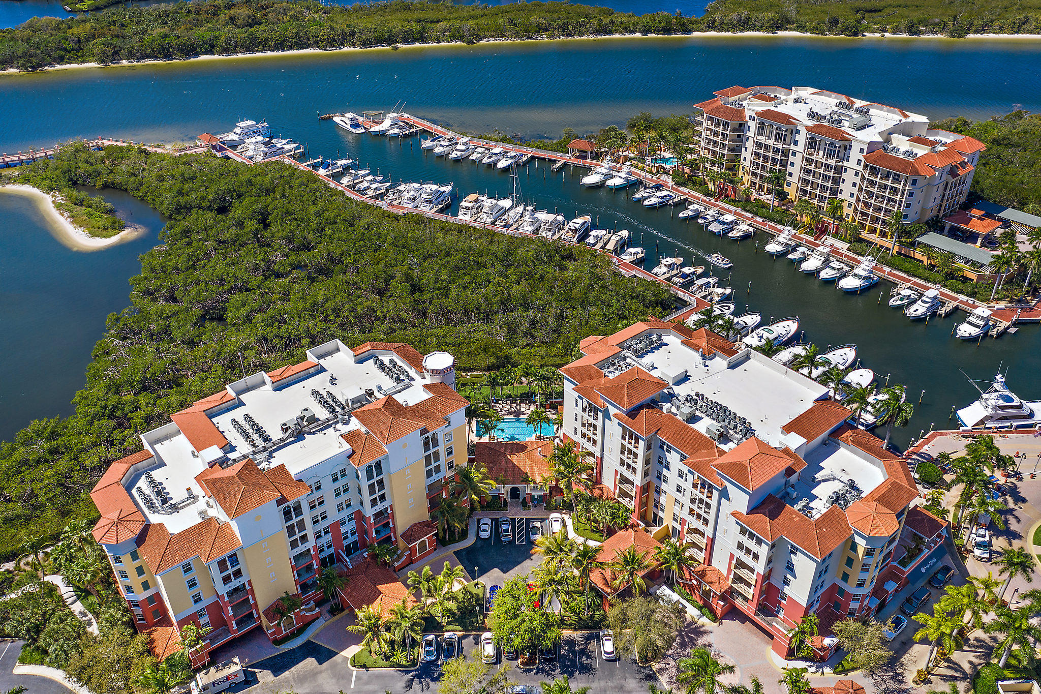 JUPITER YACHT CLUB JUPITER REAL ESTATE