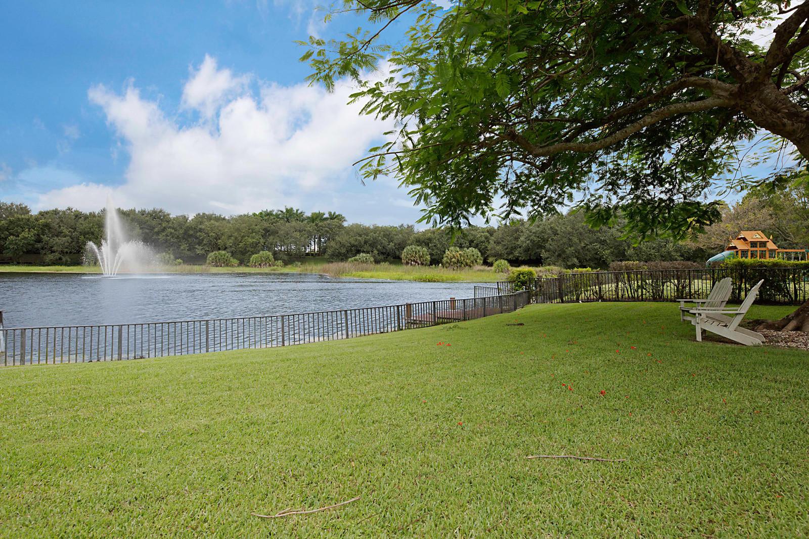 17115 Avenue Le Rivage Boca Raton, FL 33496 photo 36