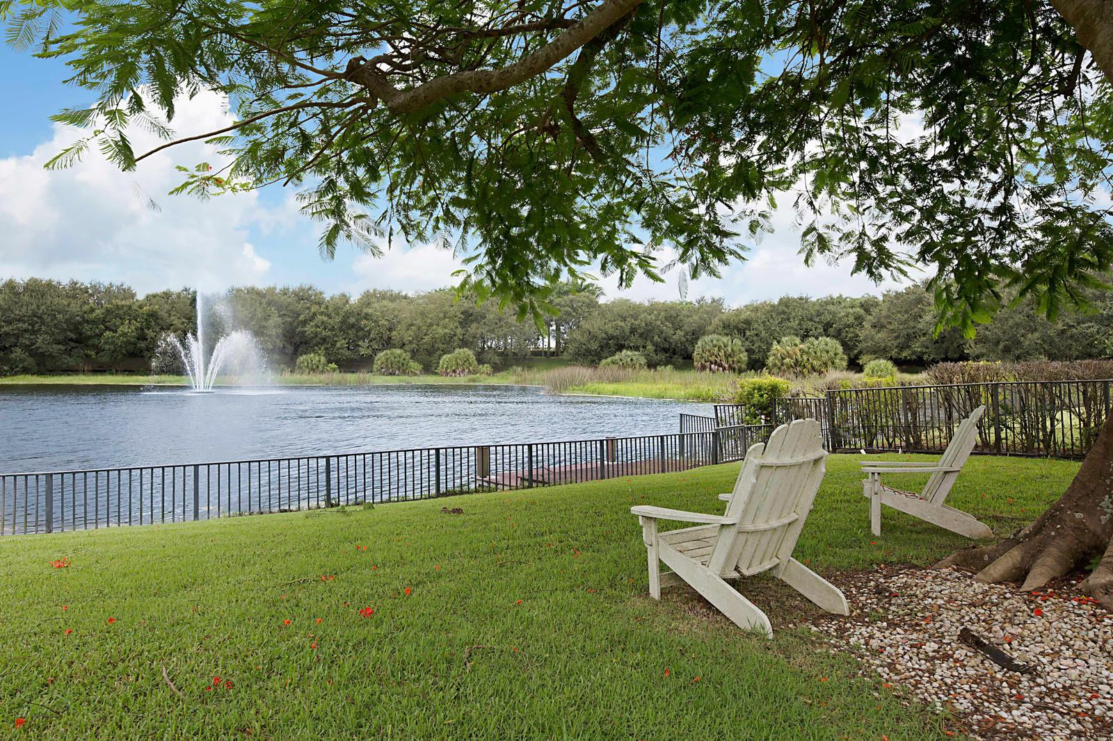 17115 Avenue Le Rivage Boca Raton, FL 33496 photo 37