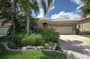 Property for sale at 16101 Via Monteverde, Delray Beach,  Florida 33446