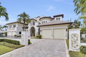 Property for sale at 215 Royal Palm Way, Boca Raton,  Florida 33432
