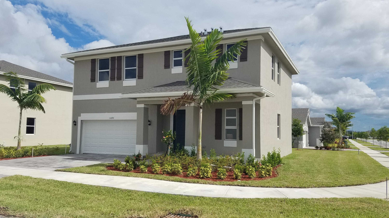 Photo of 13292 SW 274 Terrace, Homestead, FL 33032