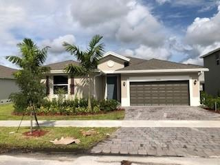 Photo of 27526 SW 133 Place, Homestead, FL 33032