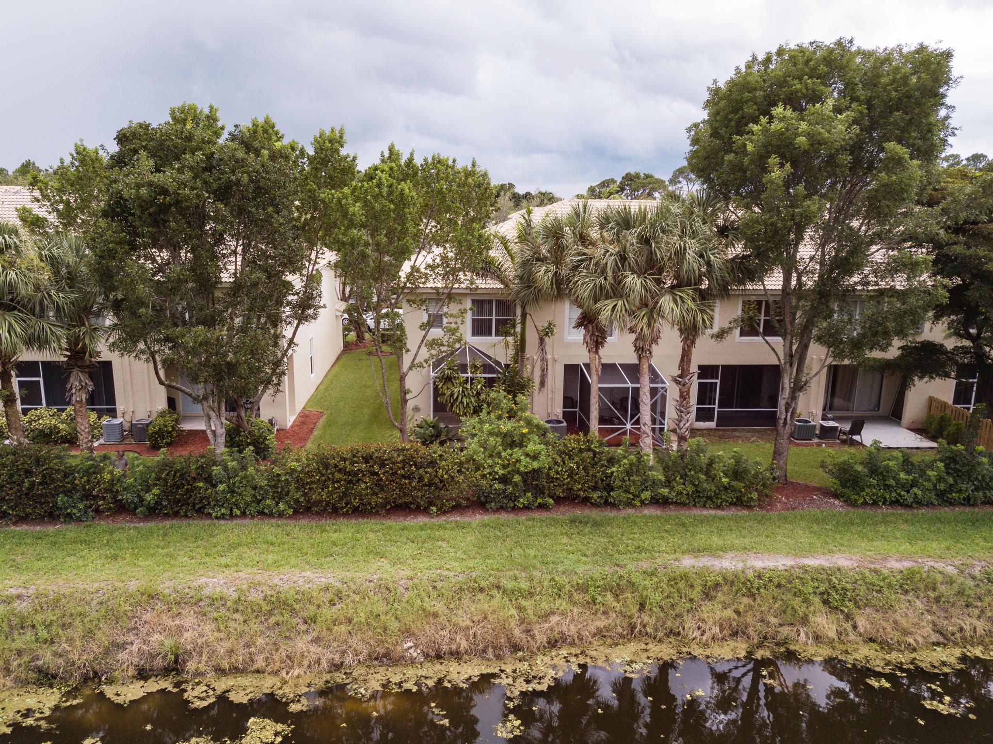 9821 Porta Leona Lane Boynton Beach, FL 33472 photo 18