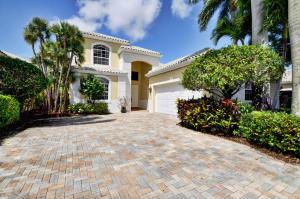 16143  Villa Vizcaya Place  For Sale 10557089, FL