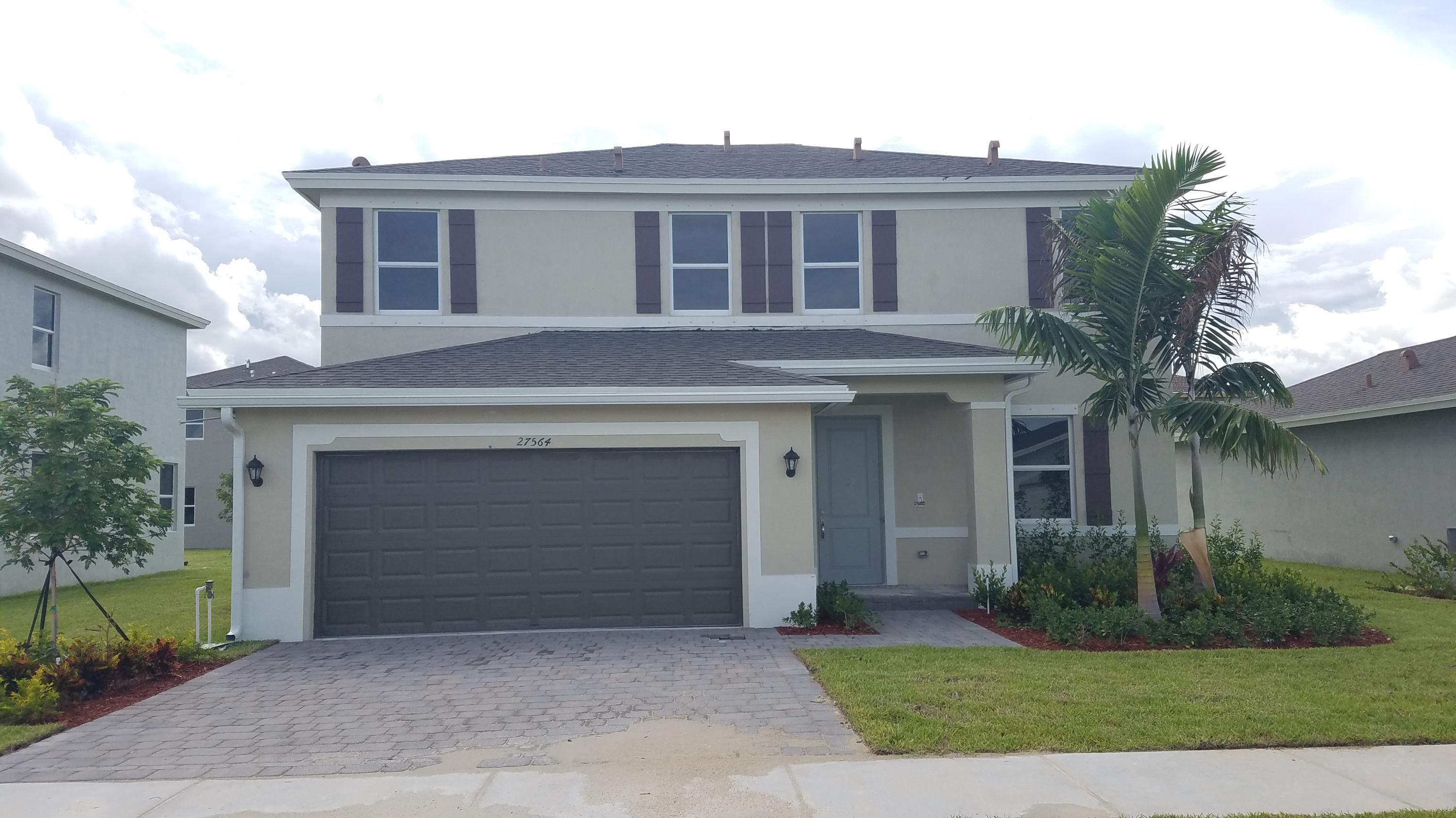 Photo of 27564 SW 133 Place, Homestead, FL 33032