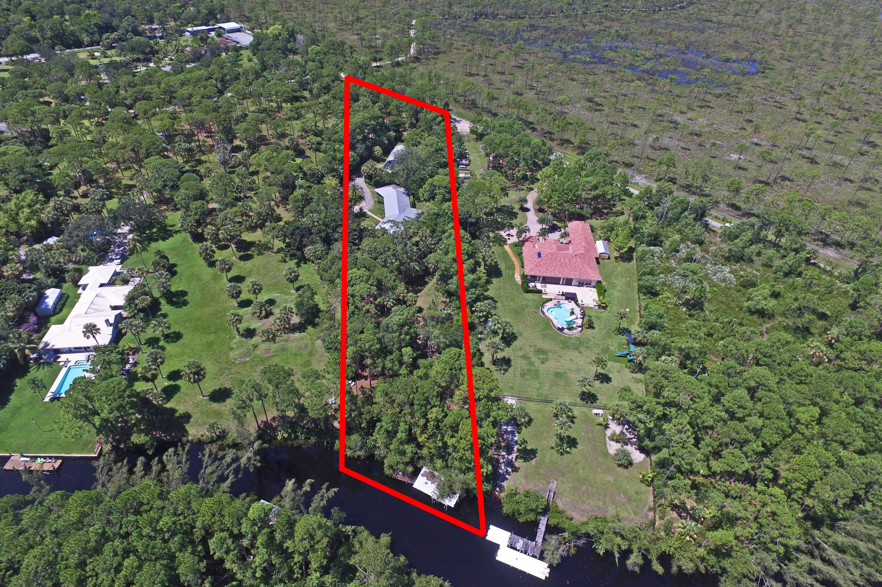 Home for sale in RIVERS EDGE Jupiter Florida