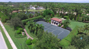 Property for sale at 12203 Tillinghast Circle, Palm Beach Gardens,  Florida 33418