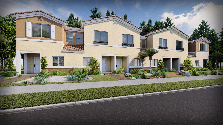 Photo of 18016 NW 29th Court, Miami Gardens, FL 33056