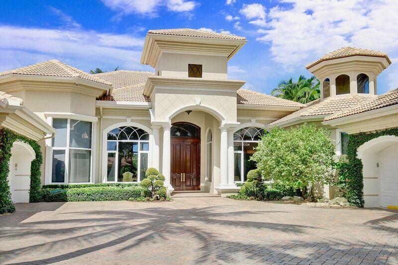 Photo of 305 Grand Key Terrace, Palm Beach Gardens, FL 33418