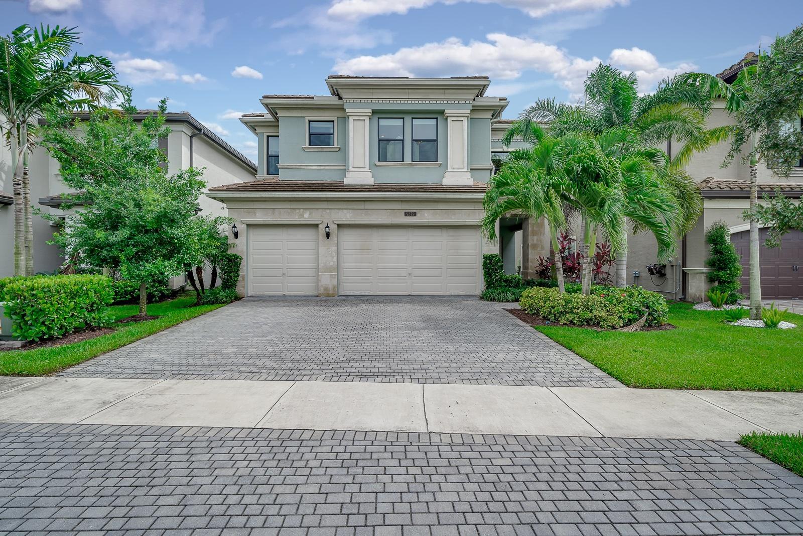 9379 Eden Roc Court  Delray Beach, FL 33446