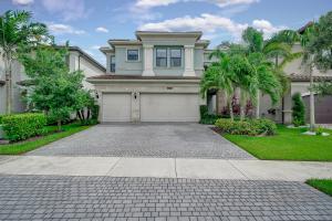 9379  Eden Roc Court  For Sale 10557719, FL