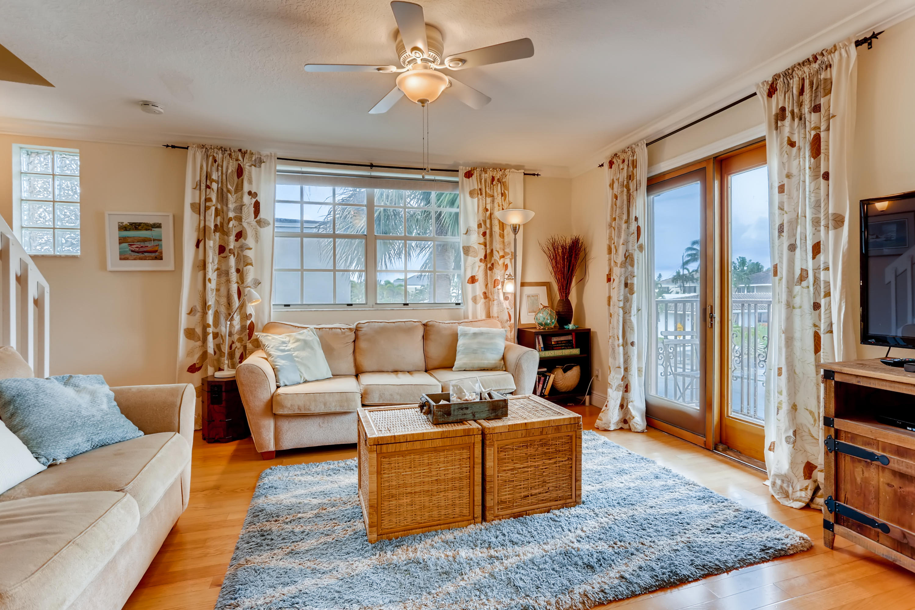 Home for sale in Oceanside At Lauderdale Lauderdale By The Sea Florida