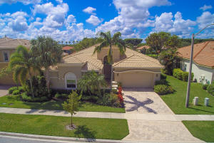 9350  Via Classico   For Sale 10557504, FL