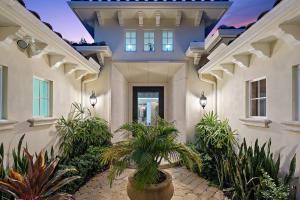 Property for sale at 11203 Orange Hibiscus Lane, Palm Beach Gardens,  Florida 33418