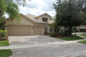 11788  Bayou Lane  For Sale 10557575, FL
