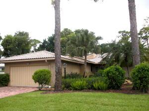 10  Northwoods Lane  For Sale 10557766, FL